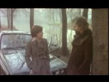 Правдивая история о преступном промысле / 1975)Лучшие фильмы -   https://vk.com/club67842555