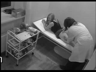 Клизма скрытая камера видео онлайн, кончают в рот подборки свежие